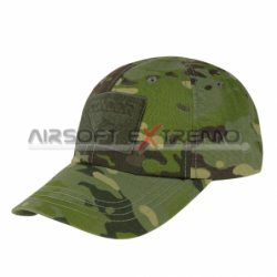 CONDOR TC-020 Tactical Cap...