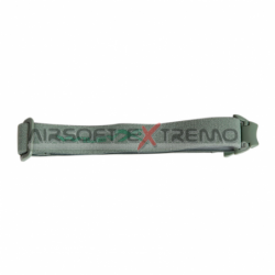WILEY X Elastic Strap Green...