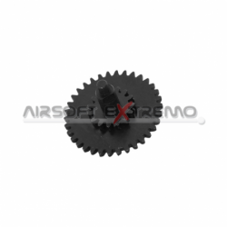 G&G Spur Gear for L85