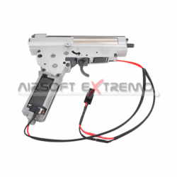 LCT PK-223 V-Gearbox (With...