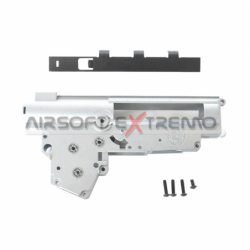 LCT PK-224 V-Gearbox Shell...