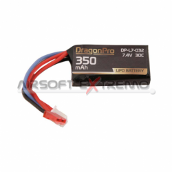 DRAGONPRO DP-L7-032 7.4V...