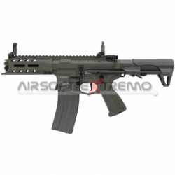 G&G ARP 556 Battleship Grey...