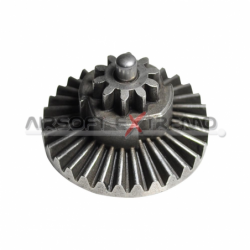 LCT PK-313 Bevel Gear for...