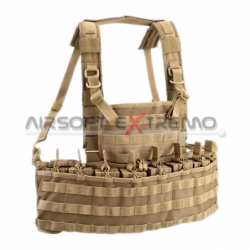 OUTAC OT-RC900 Molle Recon...