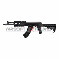 LCT TK104 BlowBack EBB