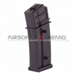 GSG Magazine Low-Cap KSK-1...