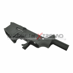 LCT M-047 L4 Lower Receiver...