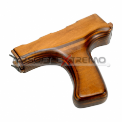LCT PK-58 AIMS Wooden Lower...