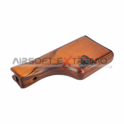 LCT PK-180 RPK Wooden Fixed...