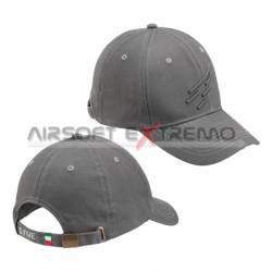 D.FIVE DF5-798 Baseball Cap...
