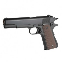Goden Eagle 1911 Classic...
