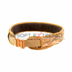 HSGI SLIM Grip Padded Belt...