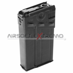 LCT LC012 LC-3 140rds Plain...
