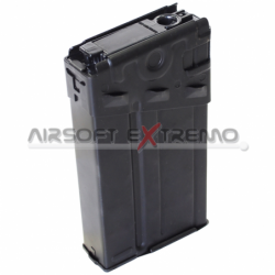 LCT LC013 LC-3 500rds Plain...