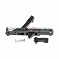 ACTION ARMY B06-003 M40A5...