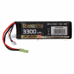 DRAGONPRO DP-L7-022 7.4V...