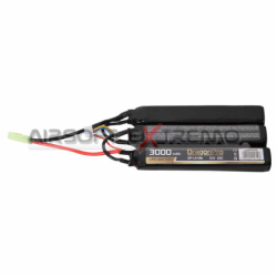 DRAGONPRO DP-L11-016 11.1V...