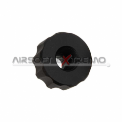 G&G G-01-152 14mm Adaptor...