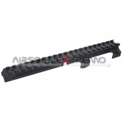 LCT LC034 LC-3 Low-Profile...