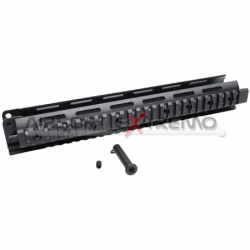 LCT LC038 LC-3 RS Handguard