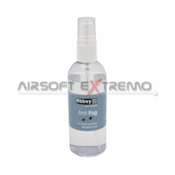 ABBEY Anti Fog 150ml