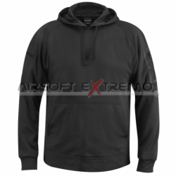 PROPPER F5489 Cover Hoodie...