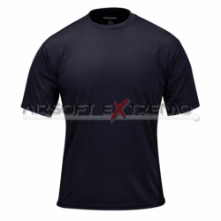 PROPPER F5344 Grip Tee LAPD...