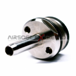 MODIFY Stainless Taper...