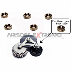 MODIFY Stainless Nut for...