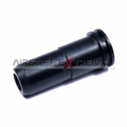 MODIFY Air Seal Nozzle for...