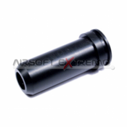 MODIFY Air Seal Nozzle for P90