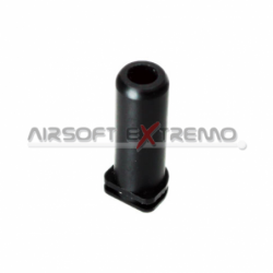 MODIFY Air Seal Nozzle for M14