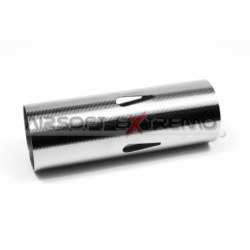 MODIFY Bore-Up Cylinder for...