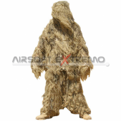 CONDOR GS-XL-006 Ghillie...