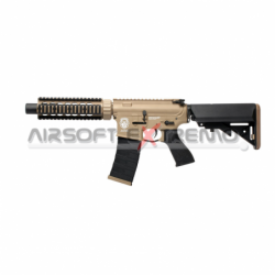 G&G GR4 CQB-S MINI BlowBack...