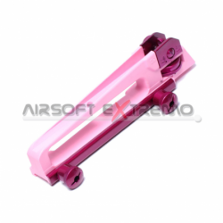 G&G Detachable Carrying for...