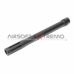 G&G Outer Barrel for PDW99...