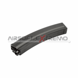 G&G 200R Mag for MP5 /...
