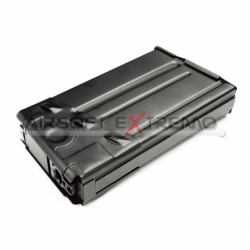 G&G 500R Mag for G3 / G-08-031