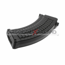 G&G 600R Magazine for GK99...