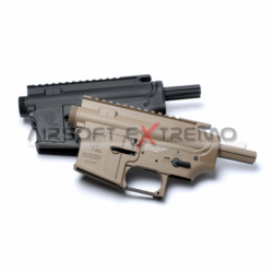 G&G Metal Receiver Set for...