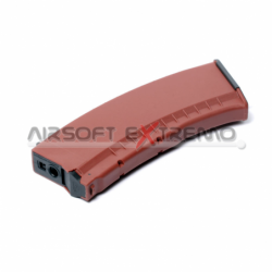 G&G 450R Magazine for GK74...