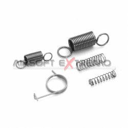 G&G Gearbox Spring Set For...