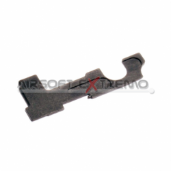 G&G Selector Plate for MP5...