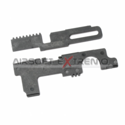 G&G Selector Plate for...