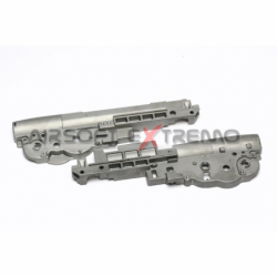 G&G Gearbox Case for GR14 /...