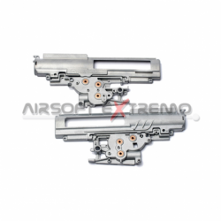 G&G Gearbox for L85 (Case...