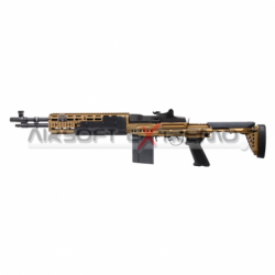 G&G GR14 EBR Short Bronze...