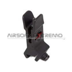 G&G Upper Front Sight for...